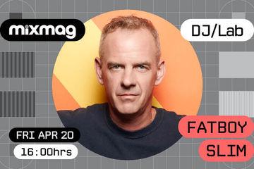 2012-04-20 - Fatboy Slim @ Mixmag DJ Lab.jpg