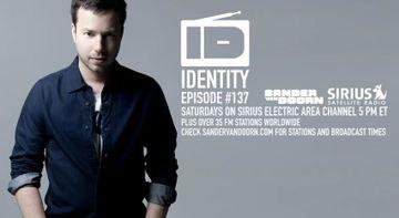2012-07-07 - Sander van Doorn, EDX - Identity 137.jpg