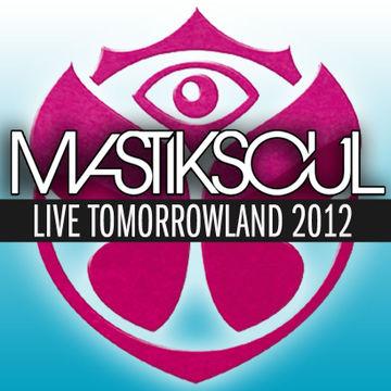 2012-08-10 - MastikSoul @ Tomorrowland.jpg