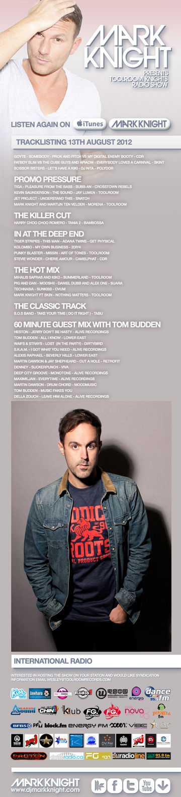 2012-08-13 - Mark Knight, Tom Budden - Toolroom Knights.jpg