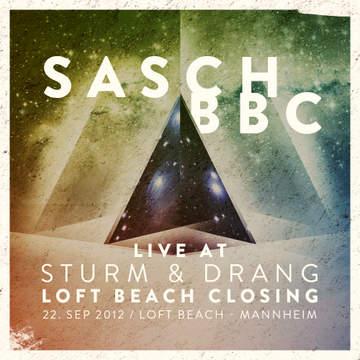 2012-09-22 - Sasch BBC @ Beach Closing, Loft Club -2.jpg