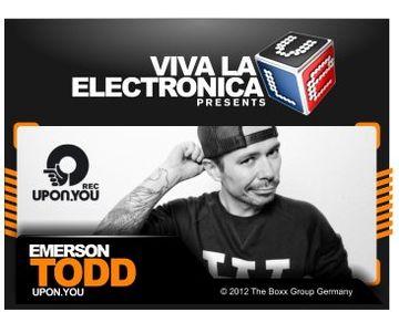 2012-12-24 - Emerson Todd - The Hot Five Special (Viva La Electronica).jpg