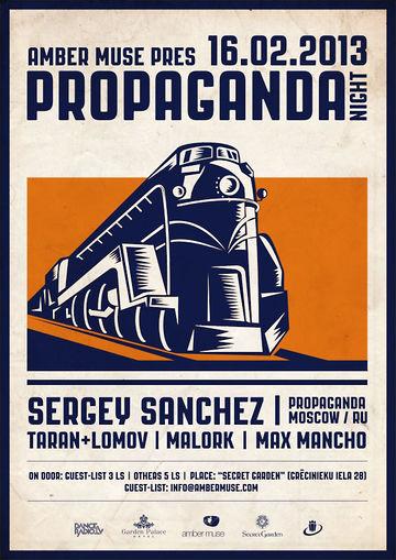 2013-02-16 - Amber Muse Pres. Propaganda Night, Propaganda.jpg