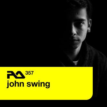 2013-04-01 - John Swing - Resident Advisor (RA.357).jpg
