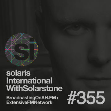 2013-04-16 - Solarstone - Solaris International 355.jpg