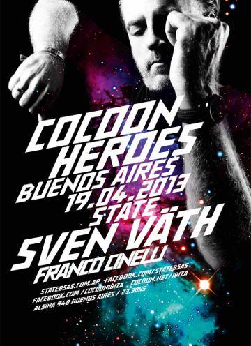 2013-04-19 - Cocoon Heroes, State.jpg