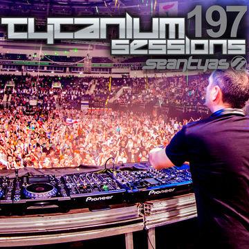 2013-05-13 - Sean Tyas - Tytanium Sessions 197.jpg