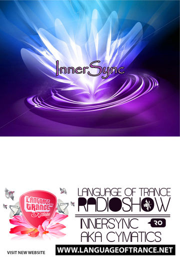 2013-07-13 - Innersync - Language Of Trance 218.jpg