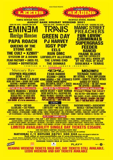 2013-08-2X - Reading Festival.jpg