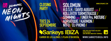 2013-09-24 - Diynamic Neon Nights Closing Party, Sankeys -1.png