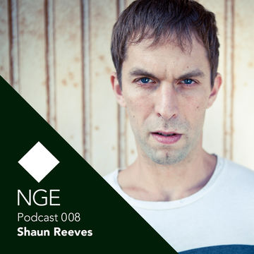 2013-10-30 - Shaun Reeves - NGE Podcast 008.jpg