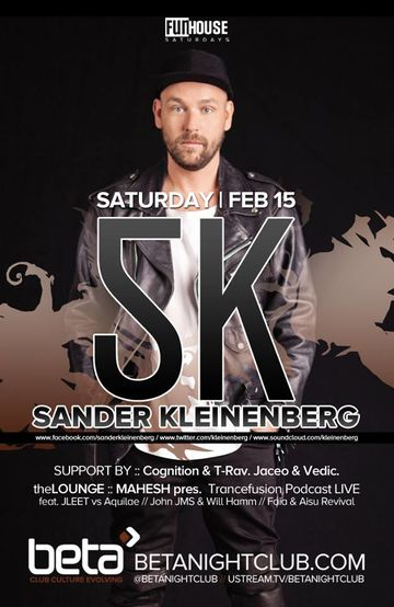 2014-02-15 - Sander Kleinenberg @ Beta Nightclub, Denver.jpg