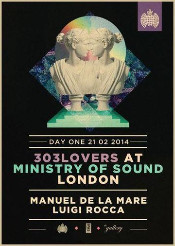 2014-02-21 - Ministry Of Sound.jpg