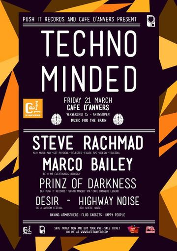 2014-03-21 - Techno Minded, Café d'Anvers.jpg