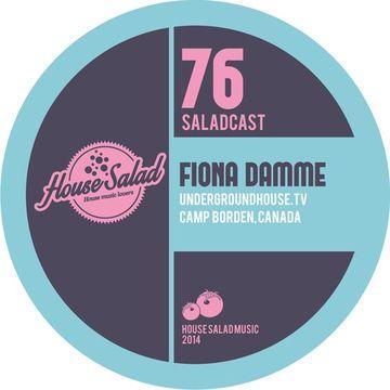 2014-04-28 - Fiona Damme - House Saladcast 076.jpg