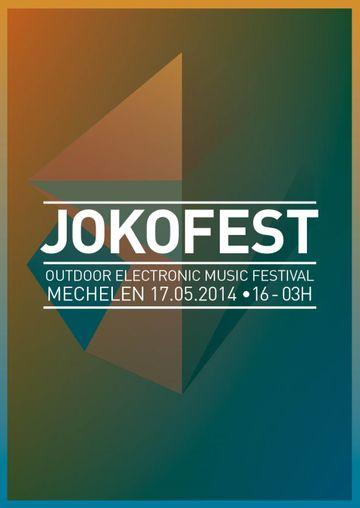 2014-05-17 - Jokofest.jpg