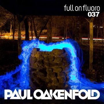 2014-05-27 - Paul Oakenfold - Full On Fluoro 037.jpg