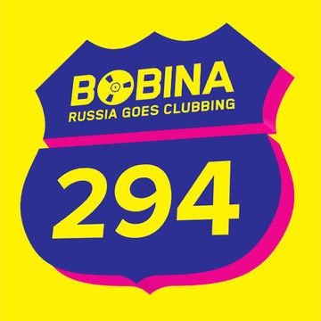 2014-05-31 - Bobina - Russia Goes Clubbing 294.jpg