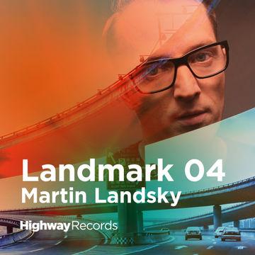 2014-08-06 - Martin Landsky - Landmark 05.jpg