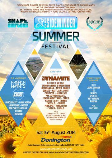 2014-08-16 - Sidewinder Summer Festival, Donington Park.jpg