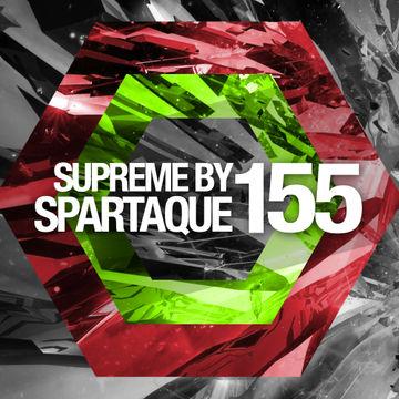 2014-09-19 - Spartaque - Supreme 155.jpg