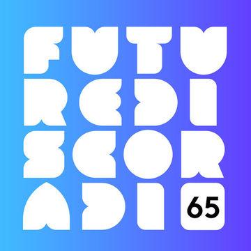 2014-09-28 - Anna Wall, Detroit Swindle - Future Disco Radio 065 (Ibiza Special).jpg