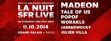 2014-10-11 - La Nuit SFR Live, Grand Palais, Paris.jpg