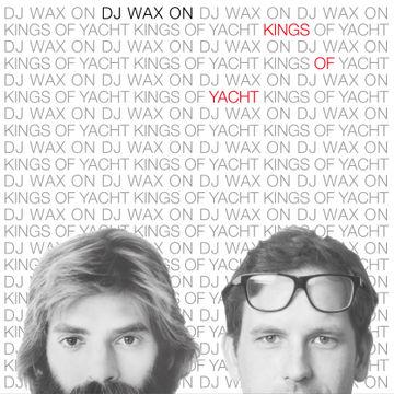 2014-10-27 - DJ Wax On - Kings Of Yacht.jpg