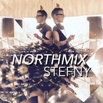 2014-11-10 - Stefny - Northmix.jpg