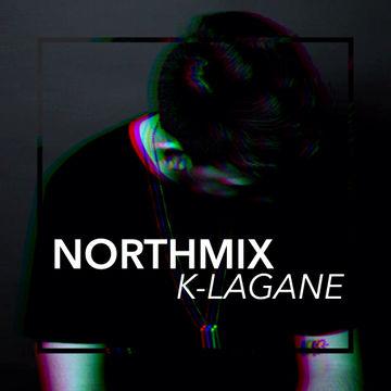 2014-11-28 - K-Lagane - Northmix.jpg