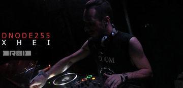 2014-12-17 - XHEI - Droid Podcast (D-Node 256).jpg
