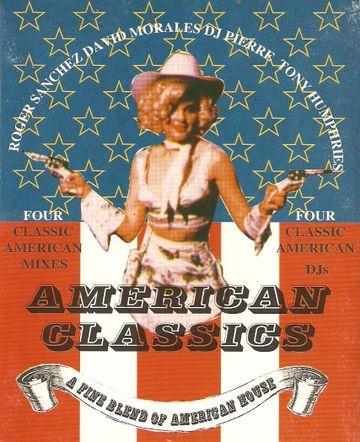 American Classics.jpg