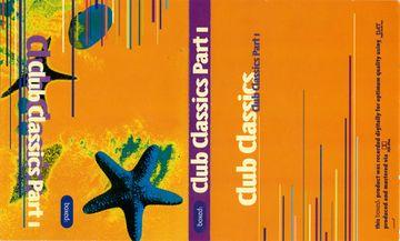 1997 - Boxed - Club Classics Part 1, Boxed97.jpg