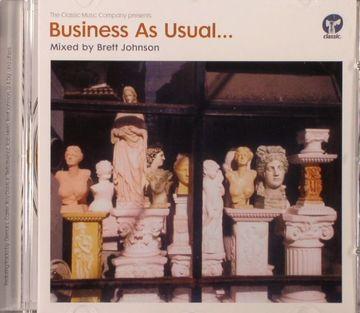 2004-05-24 - Brett Johnson - Business As Usual... -1.jpg