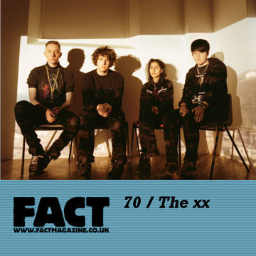 2009-07-31 - The xx - FACT Mix 70.jpg