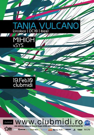 2010-02-19 - Tania Vulcano @ Club Midi.jpg