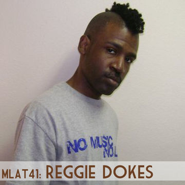2010-12-18 - Reggie Dokes - Made Like A Tree Podcast (MLAT41).jpg