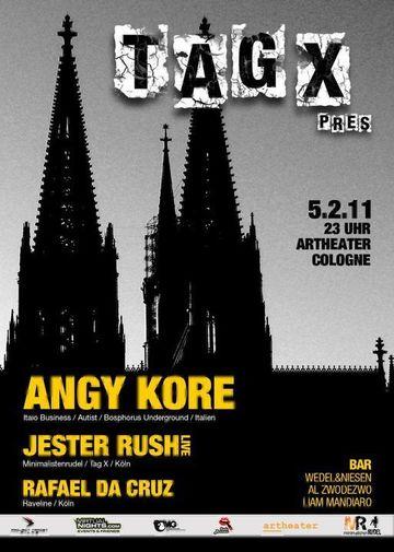 2011-02-05 - Tag X, Artheater.jpg