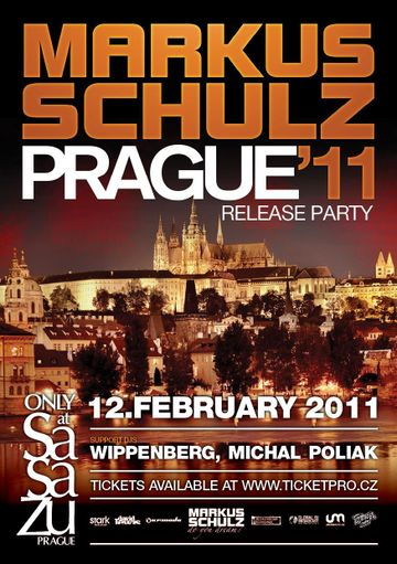 2011-02-12 - Markus Schulz @ Prague 11 Release Party, SaSaZu.jpg