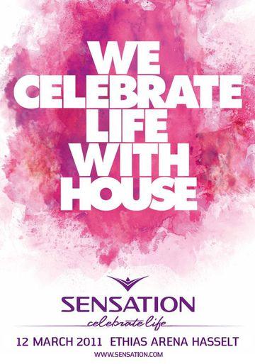 2011-03-13 - Sensation - Celebrate Life, Belgium.jpg