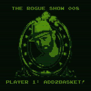 2011-03-25 - Add2Basket - The Rogue Show 008.jpg