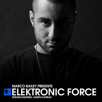 2011-03-31 - Joseph Capriati - Elektronic Force Podcast 018.jpg