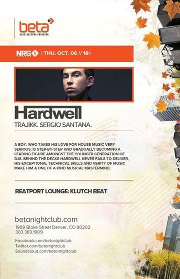 2011-10-06 - Beta Nightclub.jpg
