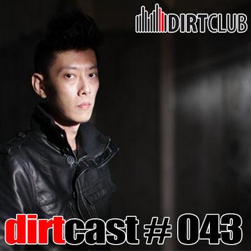 2011-10-18 - Xhin - Dirtcast 043.jpg