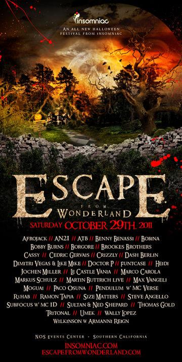 2011-10-29 - Escape From Wonderland.jpg
