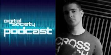 2011-12-07 - Ashley Wallbridge - Digital Society Podcast 089.jpg