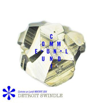 2012-01-23 - Detroit Swindle - Comme un Lundi 004.jpg