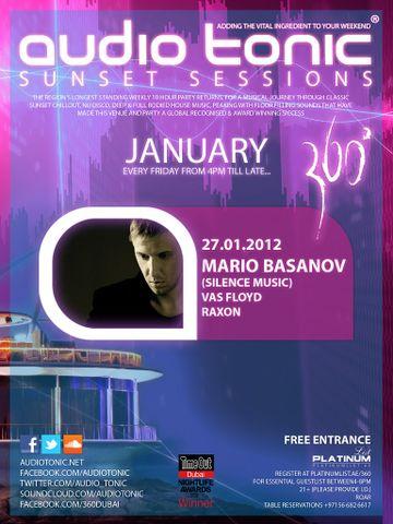 2012-01-27 - Mario Basanov @ Audio Tonic, 360.jpg