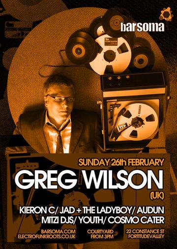 2012-02-26 - Greg Wilson @ Bar Soma.jpg