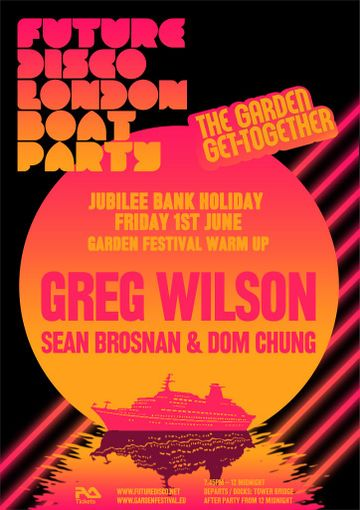 2012-06-01 - Future Disco Boat Party, Tower Pier.jpg